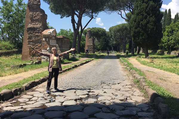 tour-by-car-rome-appia-2
